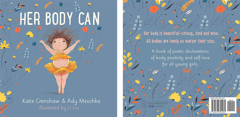 BodyCanBooks_HerBodyCan_cover_frontandback